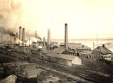 Omaha and Grant Smelting and Refining Co.